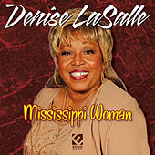 Mississippi Woman by Denise LaSalle
