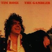 The Gambler by Tim Rose