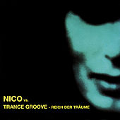 Play & Download Reich Der Träume by Nico | Napster
