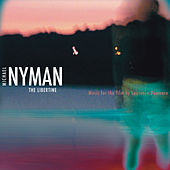Play & Download The Libertine by Michael Nyman | Napster