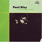 Play & Download Paul Blay by Paul Bley | Napster