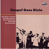 Play & Download Gospel & Spiritual by Various Artists | Napster