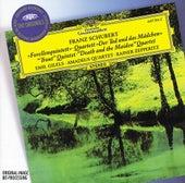 Play & Download Schubert: Piano Quintet