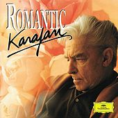Play & Download Romantic Karajan by Various Artists | Napster
