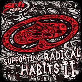 Play & Download Srh Presents - Supporting Radical Habits II by Various Artists | Napster