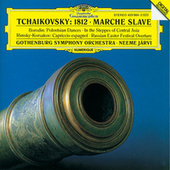 Play & Download Tchaikovsky: Overture