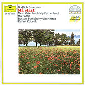 Play & Download Smetana: Má Vlast by Boston Symphony Orchestra | Napster