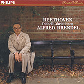 Play & Download Beethoven: Diabelli Variations by Alfred Brendel | Napster