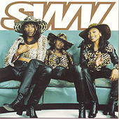 Play & Download Release Some Tension by SWV | Napster