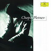 Play & Download Chopin: Sonata Op.58; Waltzes; Etudes by Mikhail Pletnev | Napster