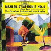 Play & Download Mahler: Symphony No.4 by Various Artists | Napster