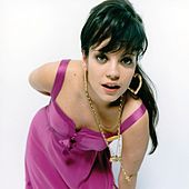 Play & Download U Killed It by Lily Allen | Napster