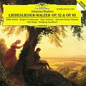 Play & Download Brahms: Liebeslieder-Walzer by Various Artists | Napster