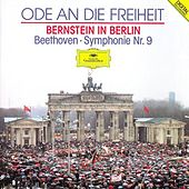 Play & Download Beethoven: Symphony No.9 (Ode To Freedom - Bernstein in Berlin) by Various Artists | Napster