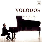 Play & Download Volodos Plays Liszt by Arcadi Volodos | Napster