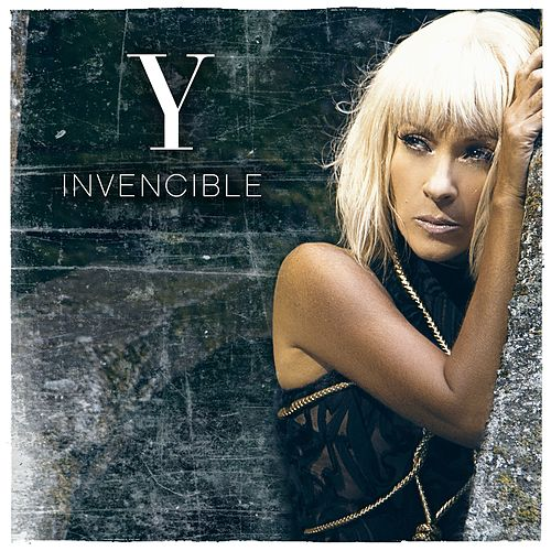 Play & Download Invencible by Yuri | Napster