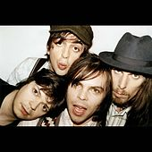 Play & Download Sessions EP by Supergrass | Napster