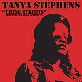 Play & Download These Streets by Tanya Stephens | Napster