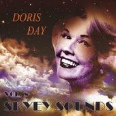 Skyey Sounds Vol. 8 by Doris Day