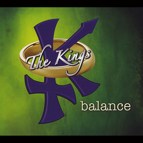 Balance by The Kings