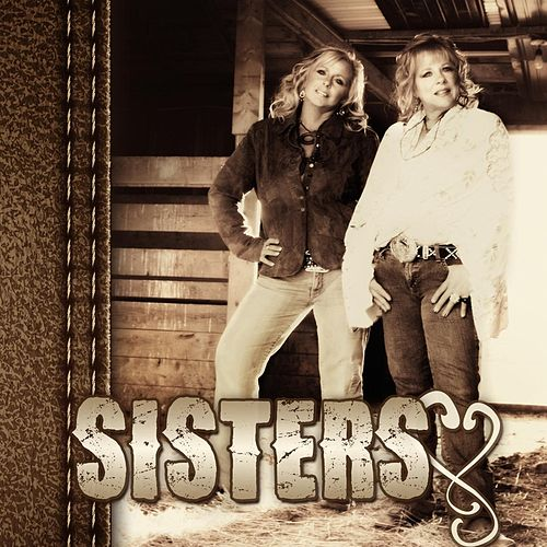 Play & Download Animal in Me by Sisters | Napster
