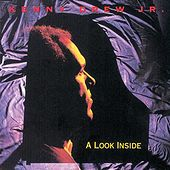 Play & Download A Look Inside by Kenny Drew Jr. | Napster