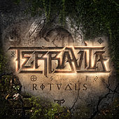 Play & Download Rituals by Terravita | Napster