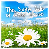 The Sunny Side of Deep House Vol. 2 by Various Artists