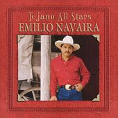 Play & Download Tejano All Stars by Emilio | Napster