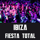Play & Download Ibiza Fiesta Total by Various Artists | Napster