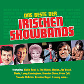 Das Beste der Irischen Showbands by Various Artists