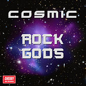 Cosmic Rock Gods by Various Artists