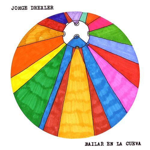 Play & Download Bailar en la cueva by Jorge Drexler | Napster