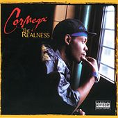 The Realness by Cormega