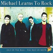 Out Of The Blue by Michael Learns to Rock