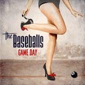 Game Day von The Baseballs