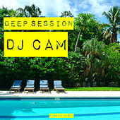 Play & Download Deep Session by DJ Cam by Various Artists | Napster