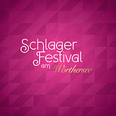 Play & Download Schlager Festival am Wörthersee by Various Artists | Napster