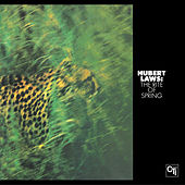 The Rite Of Spring by Hubert Laws