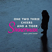 Play & Download Sinnerman by One Two Three Cheers And A Tiger | Napster