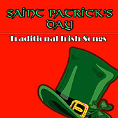 Play & Download Saint Patrick's Day: Traditional Irish Music (Folk Celtic Harp Songs 4 Lively St. Patrick's Day) by Celtic Harp Soundscapes | Napster
