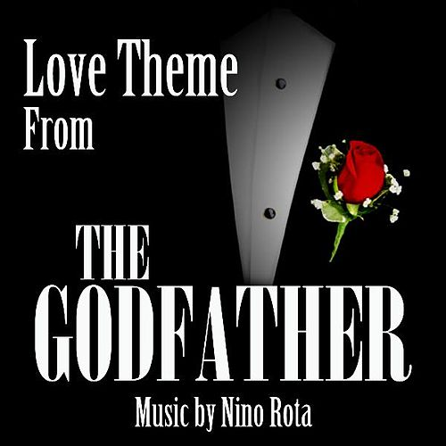 Play & Download Love Theme (From 'the Godfather') by Nino Rota | Napster