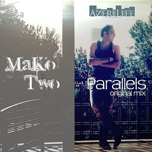 Two Parallels by Mako