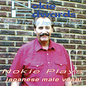 Play & Download Nokie Edwards Plays Japanese Male Vocal by Nokie Edwards | Napster