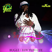 Luv Yuh Life - Single by Bugle