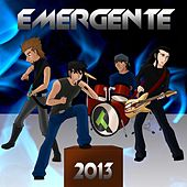 Play & Download Emergente by Various Artists | Napster