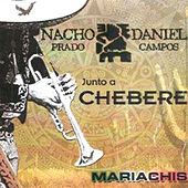 Mariachis by Various Artists