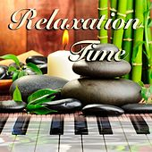 Play & Download Relaxation Time by Relaxing Piano Music | Napster