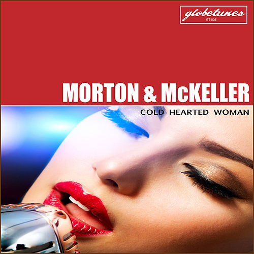 Play & Download Cold Hearted Woman by Morton | Napster
