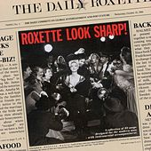 Play & Download Look Sharp! by Roxette | Napster